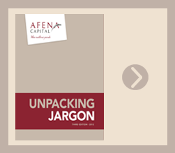 UnpackingJargon